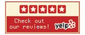 Yelp Reviews Plumbers Asheville