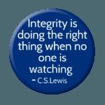 Integrity honest plumber Asheville
