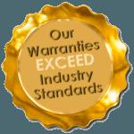 Quality Plumbing Warranty Plumbers Asheville