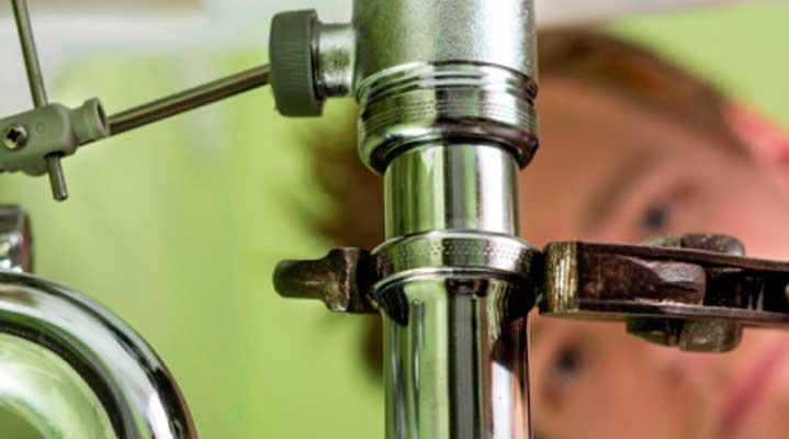 Plumbing Repair Maintenance Plumbers Asheville