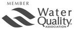 WQA_MemberBW_water_filtration_asheville