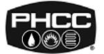 PHCC Asheville Plumbing Contractors
