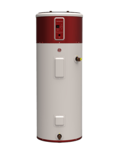 The Hybrid Water Heater Best You Ve Never Heard Of