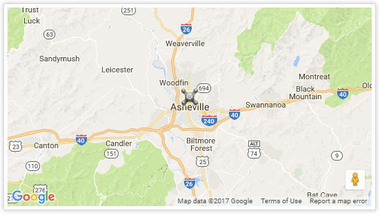 Plumbers Asheville Area