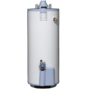 call now to get 100 off any new water heater asheville installation - New Water Heater