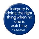 Integrity honest plumber Asheville