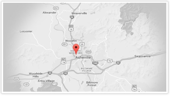 Licensed Plumbing Contractor Asheville Plumbers Near Me