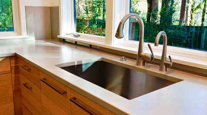 Kitchen Bath Remodeling Asheville