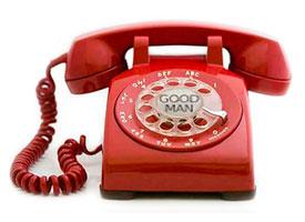 Phone for licensed plumber Asheville